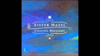 Watch Sister Hazel Everybody video