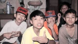 Kereto Jowo Hip Hop