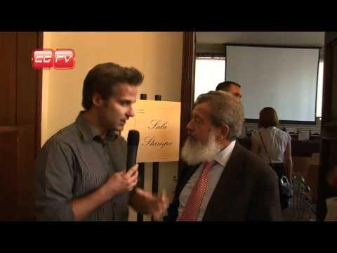 CGTV – NUOVA GUIDA AMICI 365 – Il video della presentazione a Milano