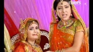 Balika Vadhu - Kacchi Umar Ke Pakke Rishte - December 16 2010 - Part 1/3