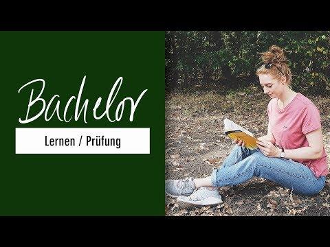 bachelor-jura-i-lernen-prÜfung-i-hella