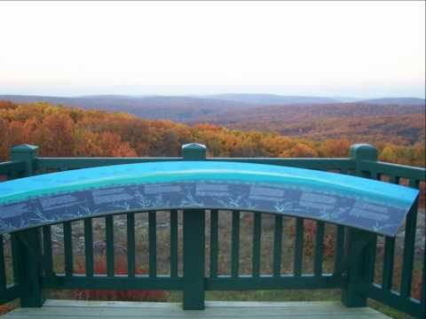 Missouri Vacations to the Recreation Capital of Missouri in the Ozarks