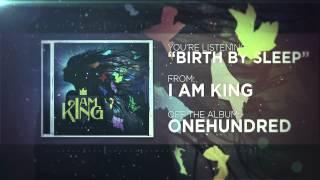 I Am King - Birth By Sleep