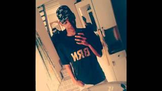 BRN feat MGT /// Fuck La Chance ( Audio )