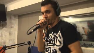 Vescan - Piesa mea preferata (Live @ Request 629)