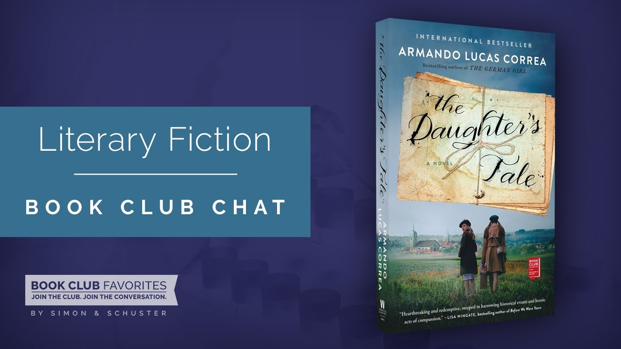 A Bad Day For Sunshine Book Club Questions