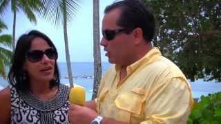 annunci lavoro educatore sicilia jarabacoa republica dominicana