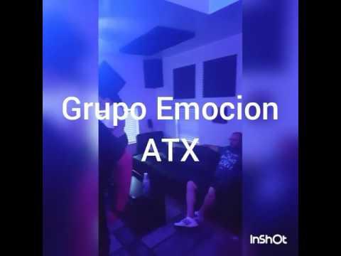 Ay Mi dios ft pitbull Yandel chacalGrupo Emocion remix