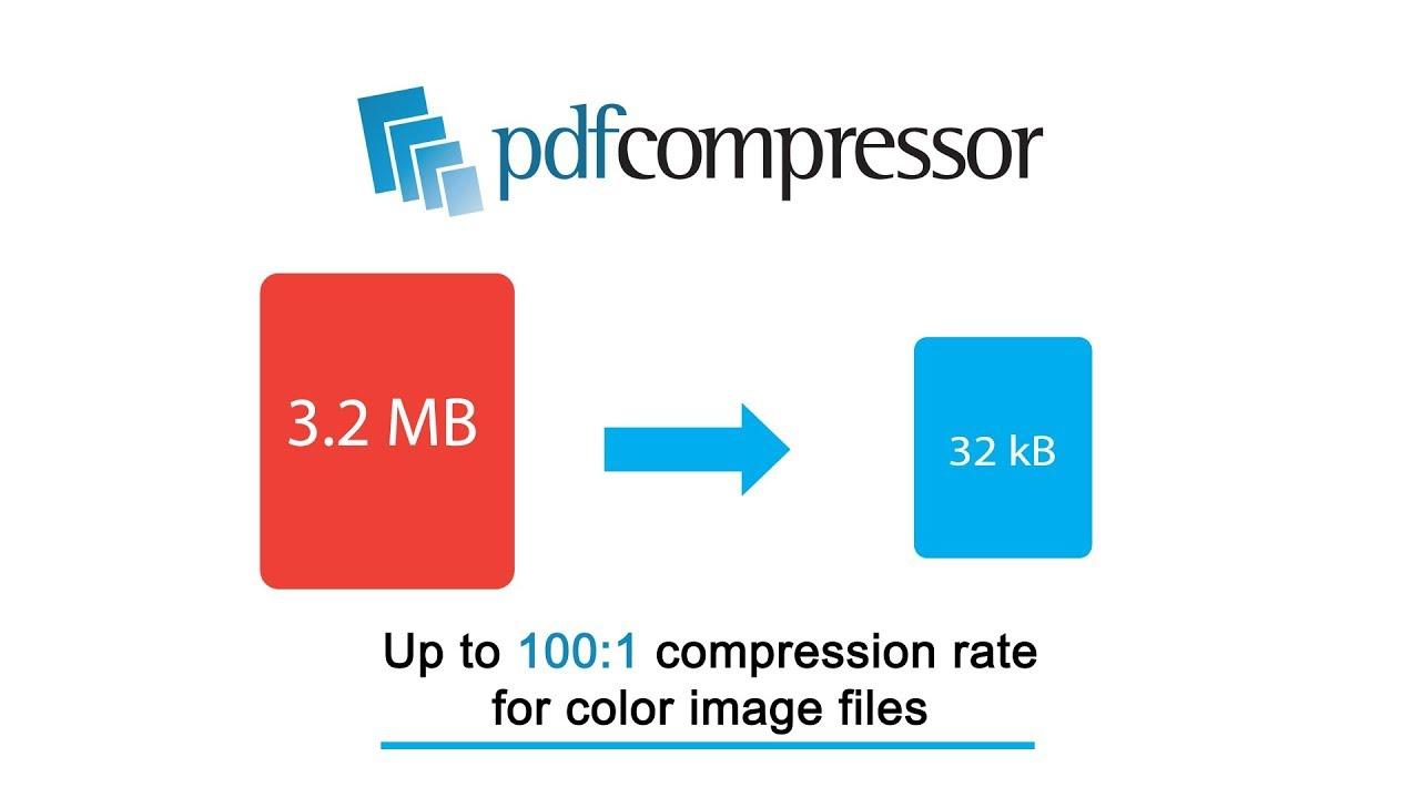 download free pdf compressor portable