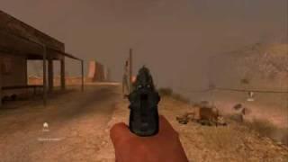 INSURGENCY: Modern Infantry Combat - Gameplay