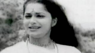 dekhi zamane ki yaari guru dutt mohammed rafi kaagaz ke phool song 2