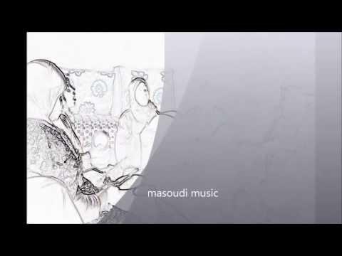 MUSIC SOUFIE FEMINIE MEKNES BY CHOUKRI DIWAN