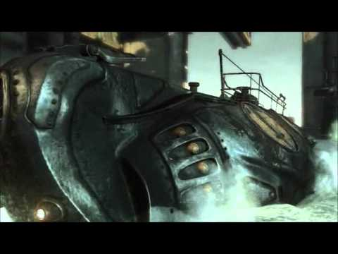 Gears of War 3 — Nuevo video sobre el desarrollo