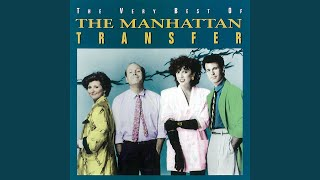 Provided to YouTube by Warner Music Group Route 66 · The Manhattan ...