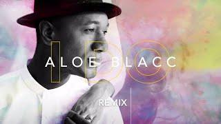 Cover images Aloe Blacc - I Do (Remix)