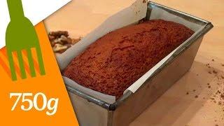 Pain d'épices facile - 750 Grammes