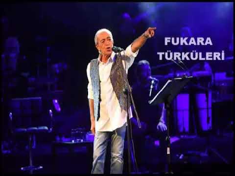 Edip Akbayram En Çok Dinlenen Listesi Full Albüm Dinle indir