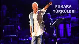Edip Akbayram En Çok Dinlenen Listesi Full Albüm Dinle