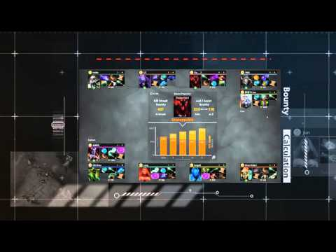 dota live analytics android apps on google play
