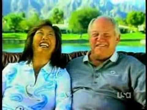 Singles Golf Groups, Golf Dating Site from YouTube · Duration:  1 minutes 20 seconds