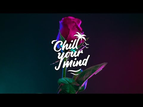 ChillYourMind Radio • 24/7 Music Live Stream | Deep & Tropical House | Chill Music, Dance Music, EDM 🌴