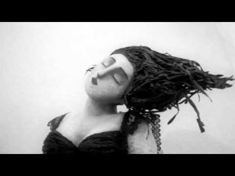Lotte Kestner - I Want You (lyrics )