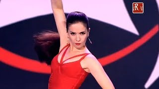 Наталия Орейро (Natalia Oreiro) - Tu Veneno/Сambio Dolor. Славянский базар 2018