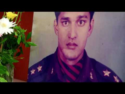 SALAAM INDIA Promo | Shashank Ketkar | Anuradha Gore
