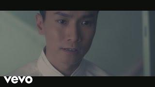陳柏宇 Jason Chan - 別來無恙 (Official MV)