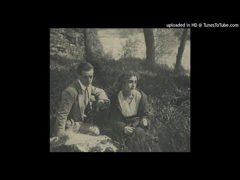 Dajos Bela Orchester - Lindo Tipo - 1925 Tango