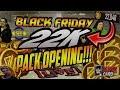 BLACK FRIDAY PACK OPENING HIGHLIGHTS RECAP!!!   WWE SUPERCARD SEASON 4