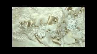 Бутик Eva Свадебные и вечерние платья в Саратове и Энгельсе