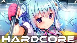 Nightcore - 99 Party Hits Moments