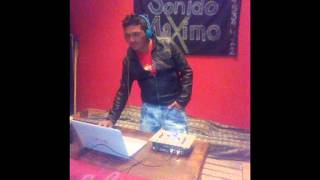 DJ MAXI SALTA CAPITAL CUMBIA NUEVITA
