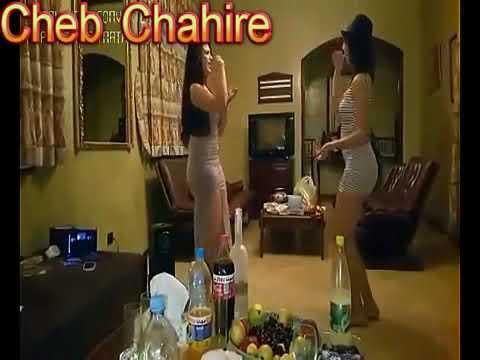 Cheb Chahir Karim 2018 Labsa Jalaba شهير كريم لابسة الجلابة