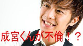 今稼げる方法をプレゼント! → http://www.lp-kun.com/web/lp_kun146159...