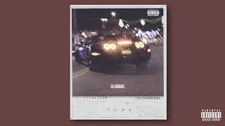 (FREE) Pop Smoke x Travis Scott Type Beat ~ Numb