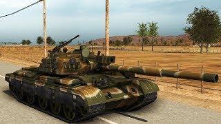 BREAKING: NORTH KOREAN INVASION HALTED BY MARINES | Wargame: Red Dragon Gameplay