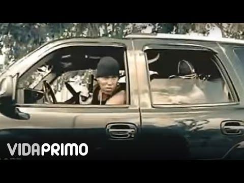 Johnny Prez - Vamo a meterle ft. Pedro (Kilates 2)
