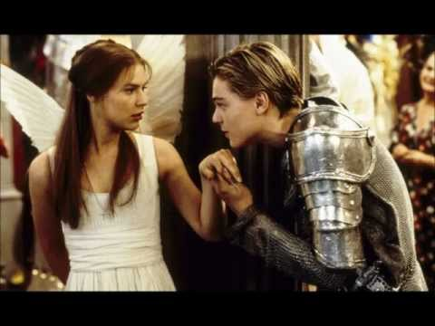 Romeo + Juliet- O Verona (Without voices)