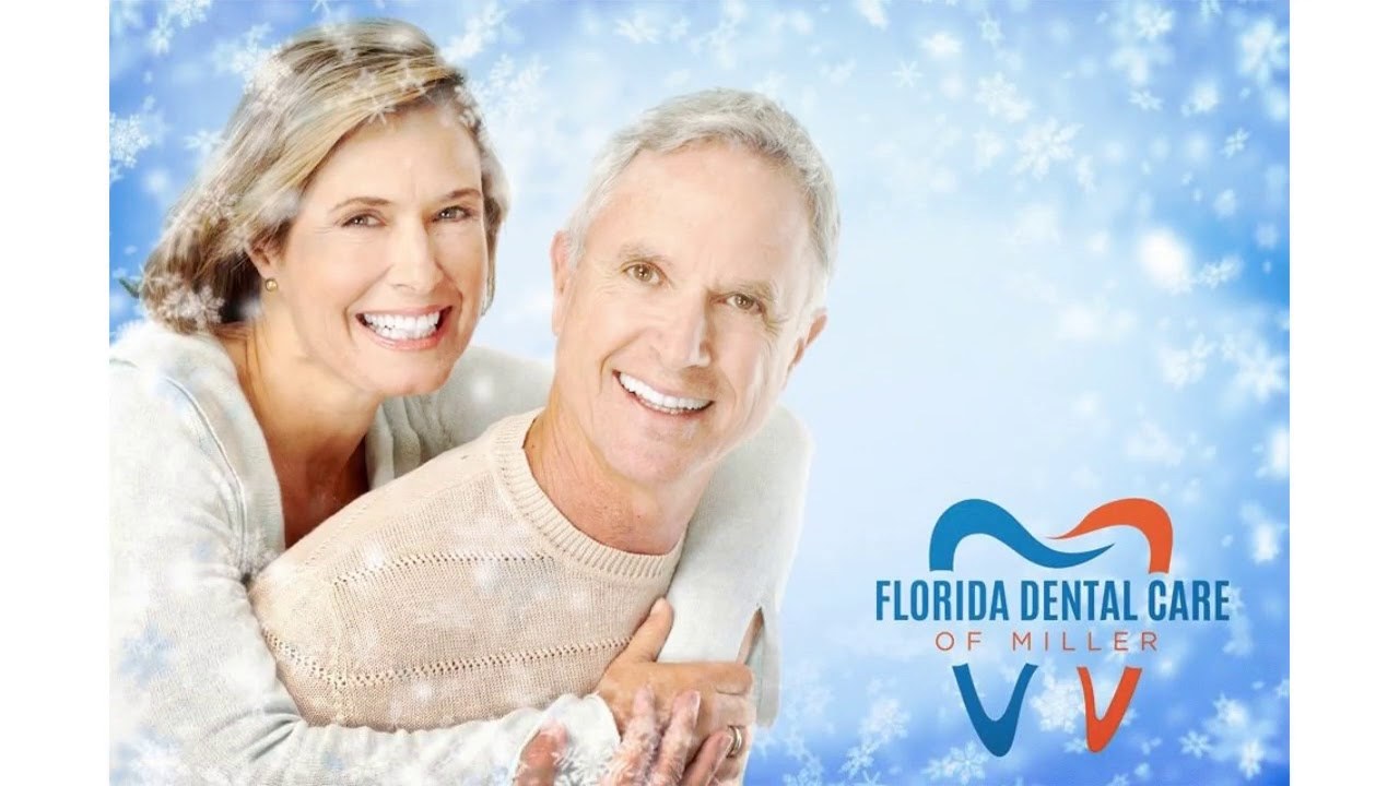 Florida Dental Care of Miller : Family Dentistry in Miami (305-596-0104)