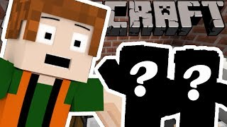 TWO EVO MEMBERS JOINED THE SERVER!!? | Minecraft: Enhanced Survival (10)
