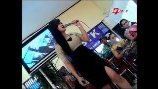 Single Terbaru -  Full Koplo Jawa Dangdut Cursari Cstk