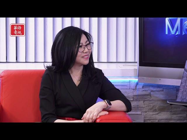 杏匯 Medi Talks - 第一集 (下)