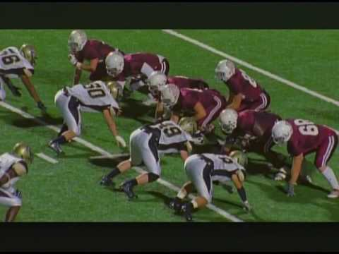 Plano & Plano East Rivalry