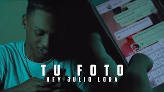 Parodia Tu Foto - Ozuna (Video Oficial)