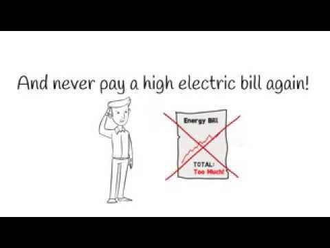 how to reduce power bill, diy solar panel system off grid