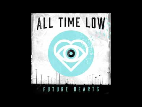 Jon Bellion x All Time Low (JSMusic Remix)