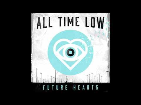 Jon Bellion X All Time Low (JSMusic Remix)