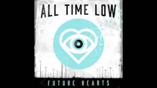 Jon Bellion X All Time Low Jsmusic Remix